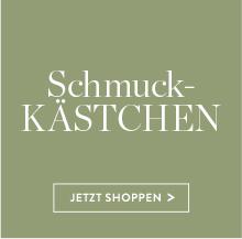 schmuckkaestchen-SS18