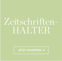 zeitschriftenhalter-SS18