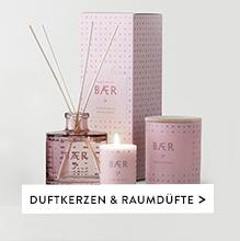 duftkerzen-und-raumduefte-SS18