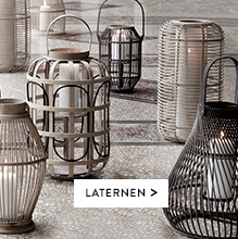 laternen-SS18