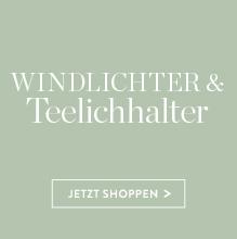 windlichter-und-teelichthalter-SS18