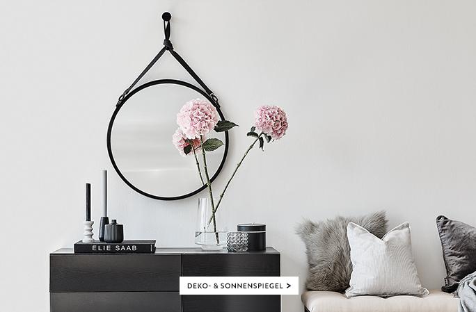 dekoundsonnenspiegel-SS18