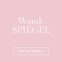 wandspiegel-SS18