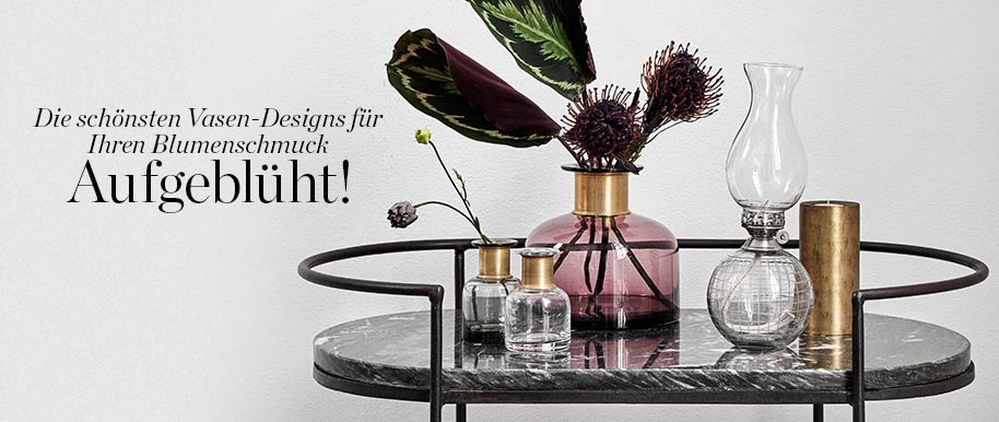 Vasen Deko Vasen Online Kaufen Westwingnow
