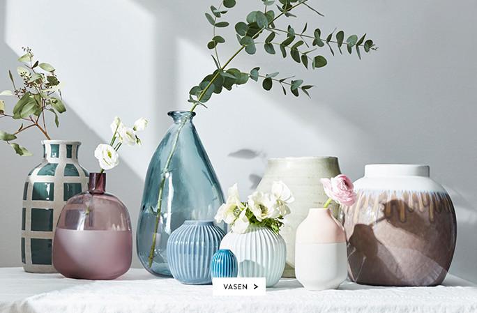 vasen bert pfe bei westwingnow entdecken. Black Bedroom Furniture Sets. Home Design Ideas