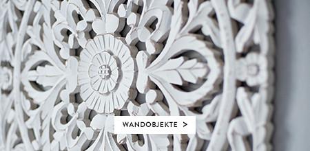 wandschmuck westwingnow. Black Bedroom Furniture Sets. Home Design Ideas