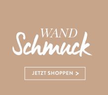 Wandschmuck