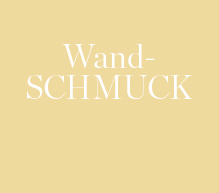 Wandschmuck_final