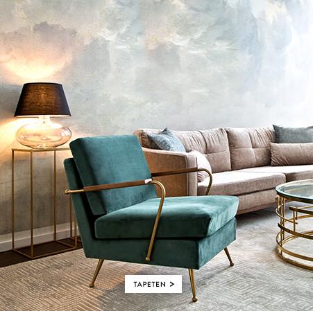 wandschmuck f r besondere akzente jetzt auf westwingnow. Black Bedroom Furniture Sets. Home Design Ideas