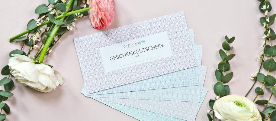 Gutscheine Fr Teppiche Great Teppich With Gutscheine Fr Teppiche