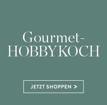 hobbykoch-SS18