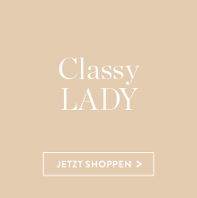 classy-lady-SS18