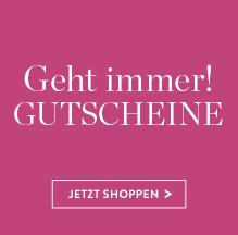 gutscheine-SS18-neu