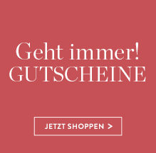 gutscheine-SS18