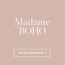 madame-boho-SS18