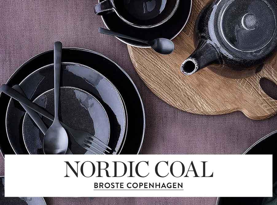 _kachel_Nordic_Coal