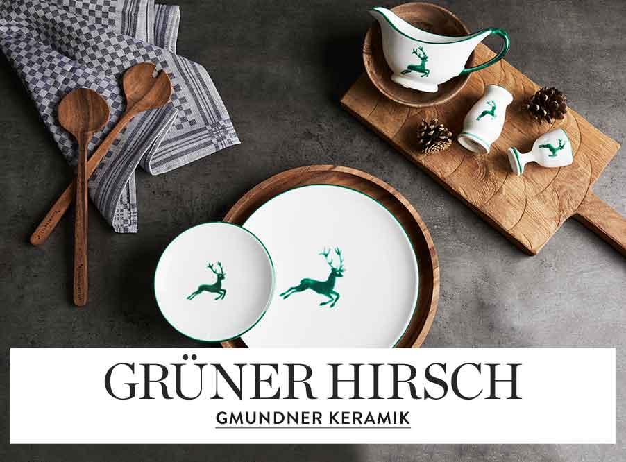 _kachel_grüner_hirsch
