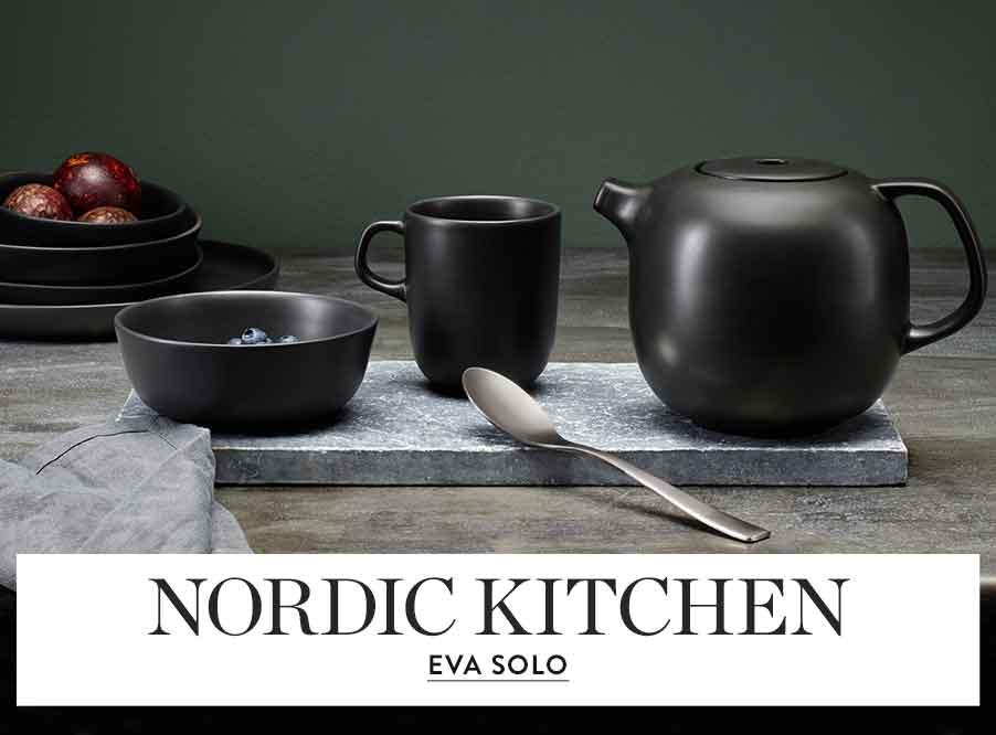 _kachel_nordic_kitchen