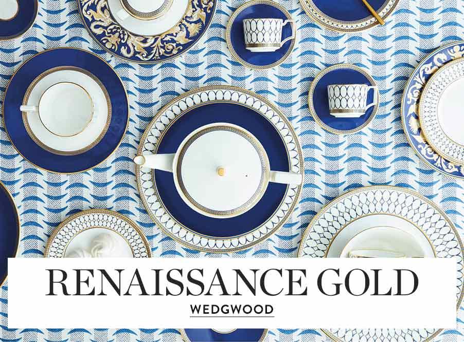 _kachel_renaissance-gold