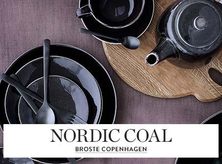 Kachel_nordic_coal_Neu