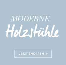 holzstuehle