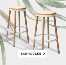 barhocker-SS18