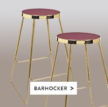 barhocker CW