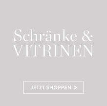 schraenkeundvitrinen-SS18