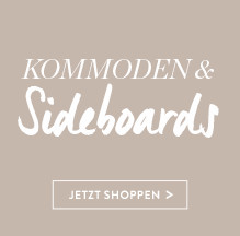 sideboards CW