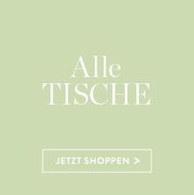 tische-SS18