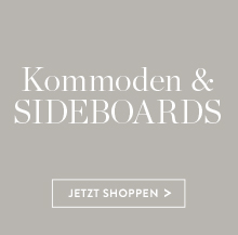 kommodenundsideboards-SS18