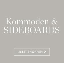 kommodenundsideboards-SS18