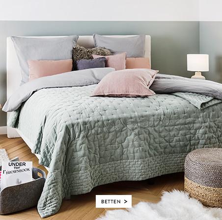 Stunning Schlafzimmer Verschönern Pictures - Inspiration für zu ...