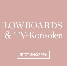 Wohnzimmer Lowboards & TV-Konsolen