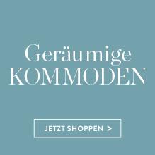 kommoden-SS18