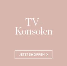 tvkonsolen-SS18