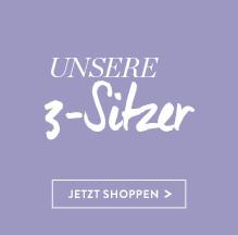 sitzer