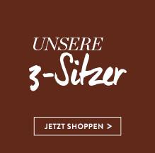 sitzerNEU