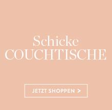couchtisch-SS18