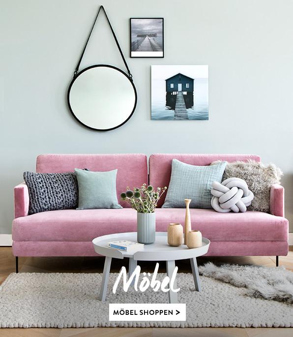 M Bel Shoppen westwingnow ihr interior shop