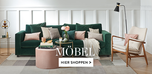 moebel_home