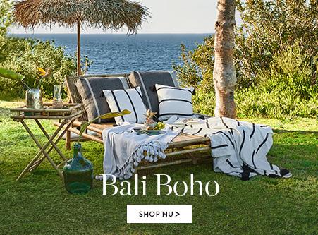 bali-boho-new