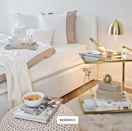 Slaapkamer | WestwingNow