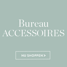 bureau_accessoires