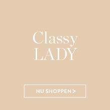 classy-lady