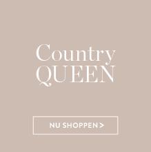 country-queen
