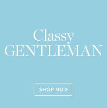 gentleman_02