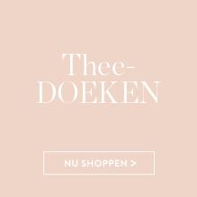theedoeken