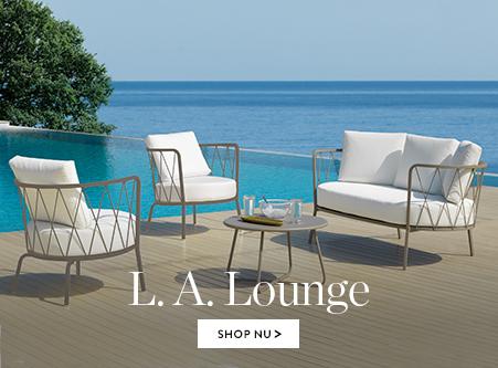 la-lounge