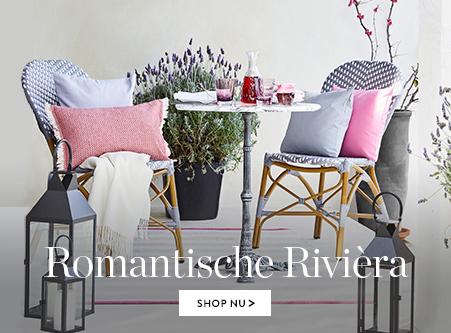 romantische-riviera